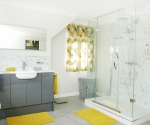 Aquadart Shower Enclosure