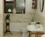 Ritz Bathroom Suite