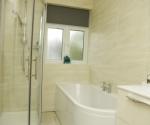 Status Bath