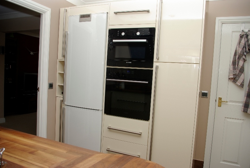 customers kitchens customers kitchens by trianglia