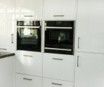Colonial Image Gloss White