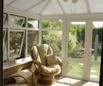 _conservatory