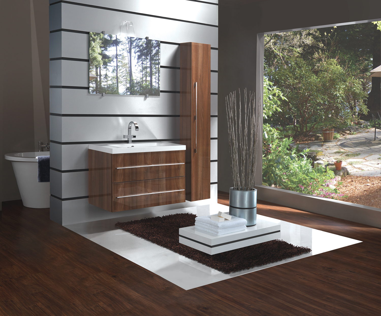 Tri anglia home designs - Home design