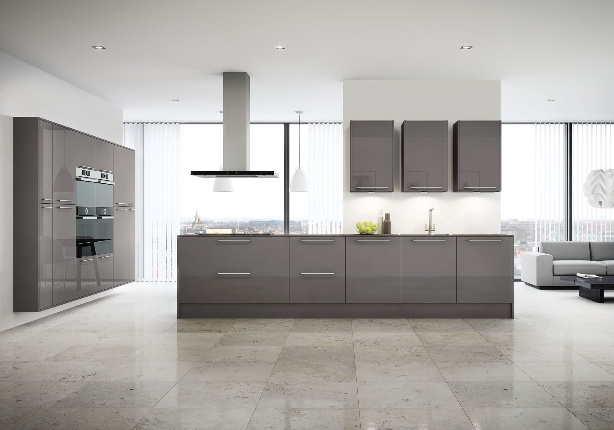 Kitchens | Bathrooms | Bedrooms and Office Furniture | Kings Lynn ...