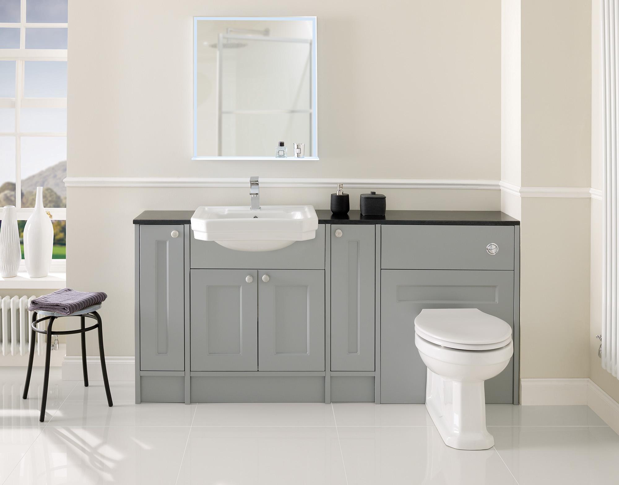 Pentland Shale Tri Anglia Designs